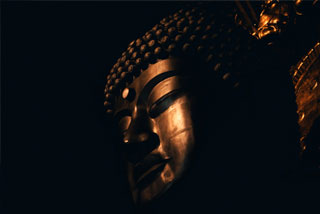 What the Story of the Golden Buddha Can Teach Us