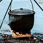 Soul-Gift-Cauldron-pic